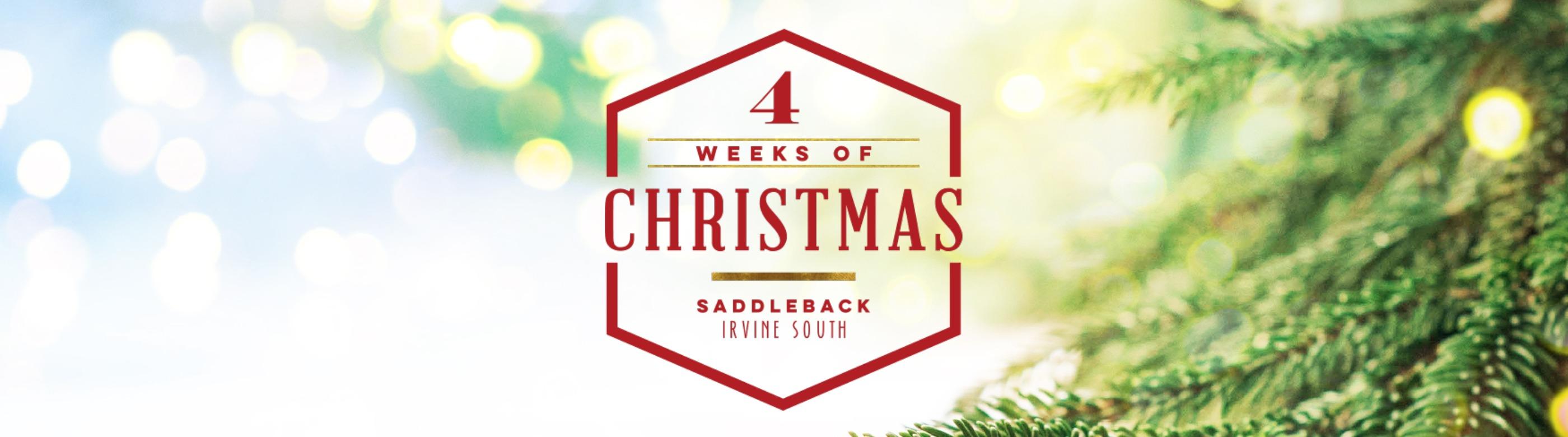 2016-12-christmas4weeks-webheader